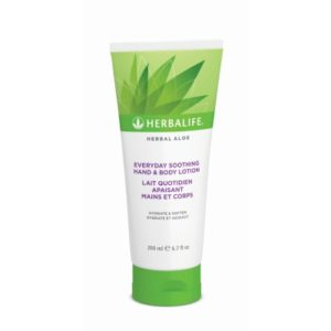 43-2563-Aloe-Body-Lotion